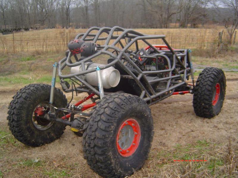 veritable mine d'or d'unimog en Alaska - Page 3 735417d1389847354t-new-toy-mini-buggy-cage1