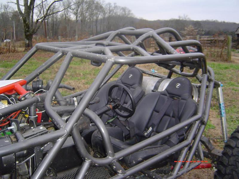 veritable mine d'or d'unimog en Alaska - Page 3 735441d1389847354t-new-toy-mini-buggy-cage4