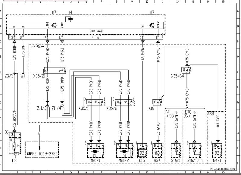 w211 wiring diagram wiring diagram rh blaknwyt co AC Plug Wiring Diagram House AC Wiring Diagram