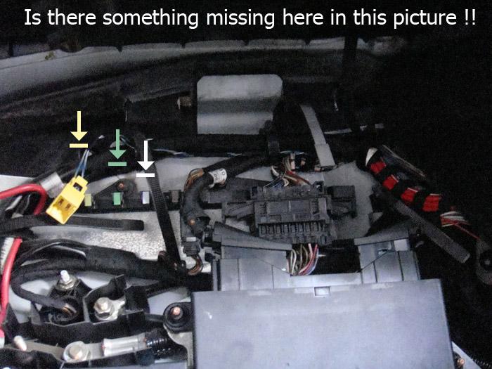281439d1262016551-need-help-b24-15-sensor-w140-missing Hall Effect Diagram on