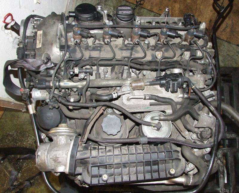 W163 Parts Pictures Page 33 Mercedes Benz Forum