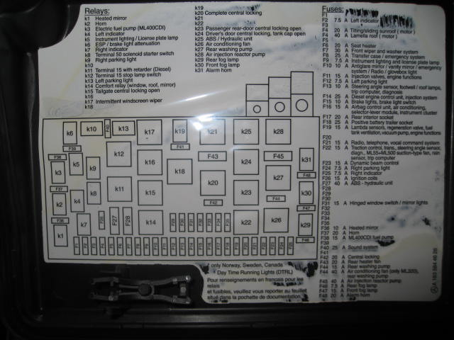 249766d1247918306 missing w163 2002 fuse chart ml fuses 006 missing w163 (2002 ) fuse chart mercedes benz forum 2002 ml320 fuse box location at soozxer.org
