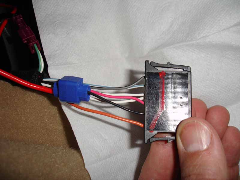 D Please Help Ml Hardwire Trailer Ml Wires Left Tail Light
