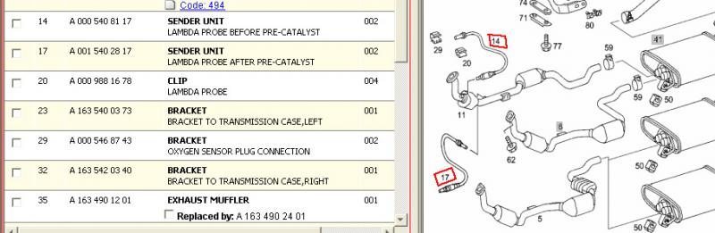 Code P0305 what gives??? - Page 2 - Mercedes-Benz Forum