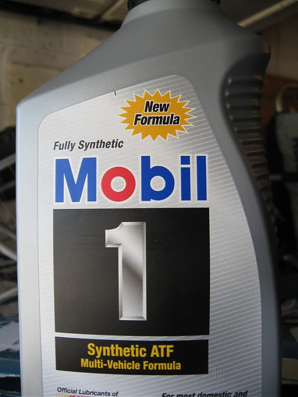 D New Mobil Atf Meets Mobil Atf additionally S L in addition  additionally Hqdefault together with D Changing Transmission Fluid Question. on 99 mercedes e320