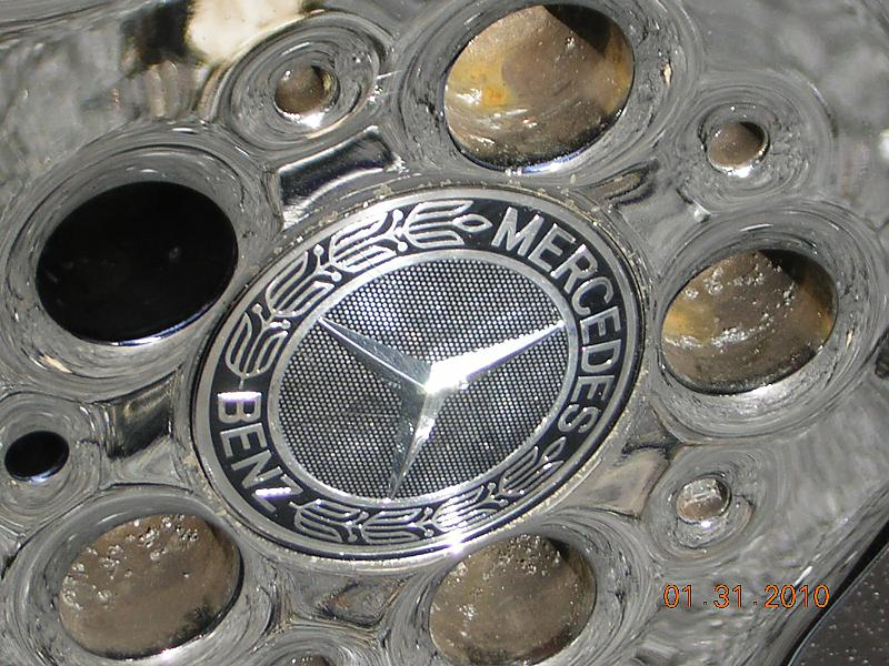 AMG rims off of a S500 AMG-moms-pictures-674.jpg