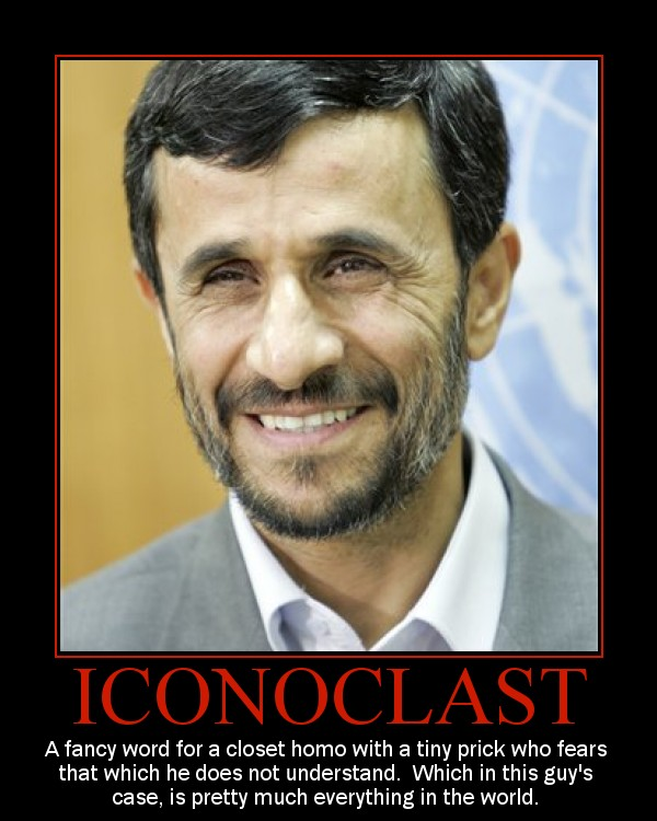 Iran Escalates Military Rhetoric-motivator3037049.jpg