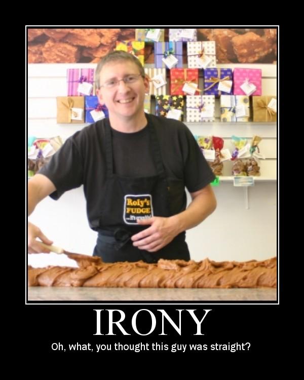 Irony-motivator5451080.jpg