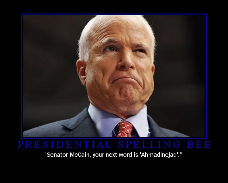 McCain Untethered-motivator6563111.jpg