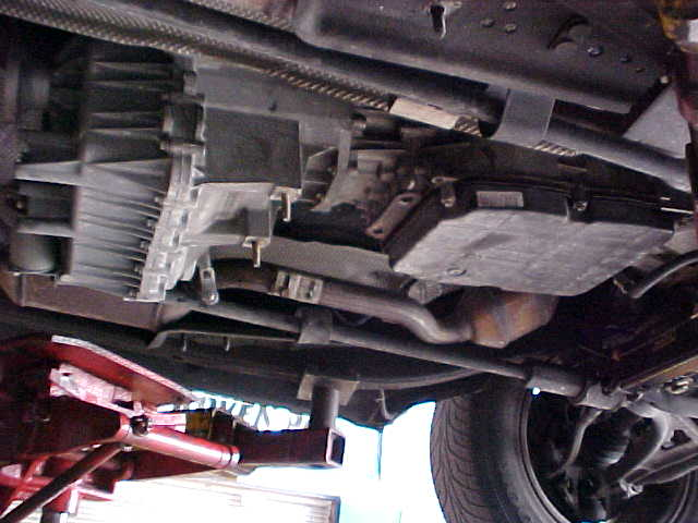 I need a PDF DYI rear main seal replacement.-mvc-002s.jpg