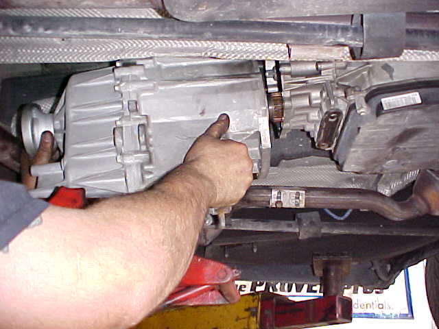 I need a PDF DYI rear main seal replacement.-mvc-003s.jpg