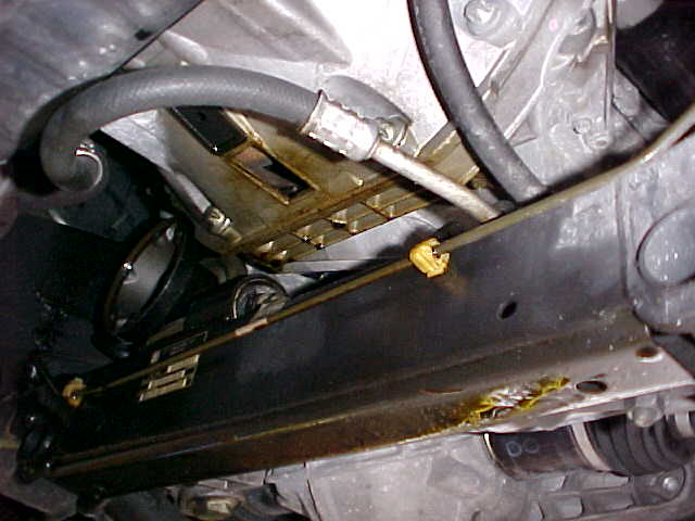 I need a PDF DYI rear main seal replacement.-mvc-005s.jpg