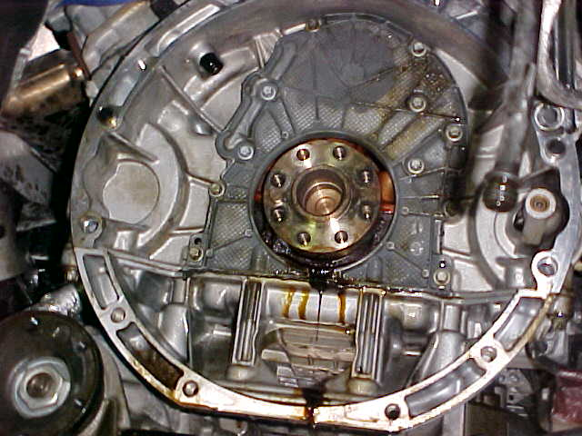 I need a PDF DYI rear main seal replacement.-mvc-011s.jpg