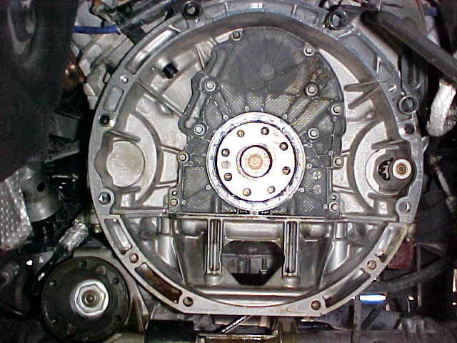I need a PDF DYI rear main seal replacement.-mvc-018s.jpg