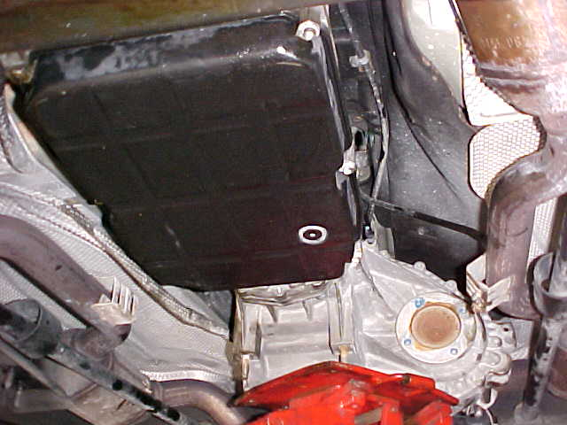 I need a PDF DYI rear main seal replacement.-mvc-021s.jpg