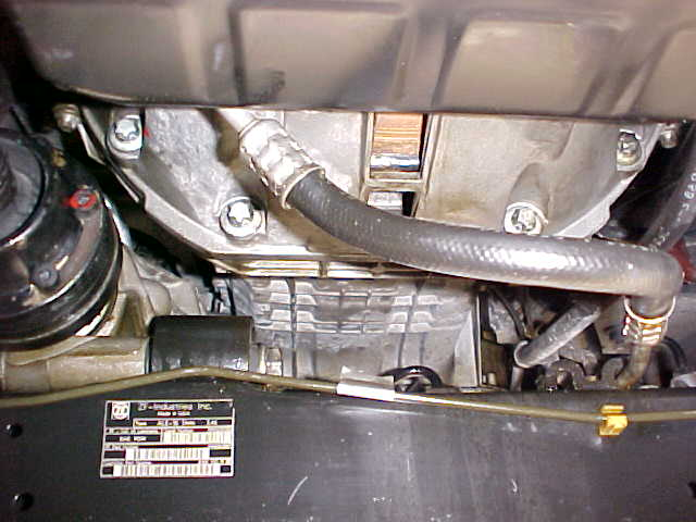 I need a PDF DYI rear main seal replacement.-mvc-027s.jpg