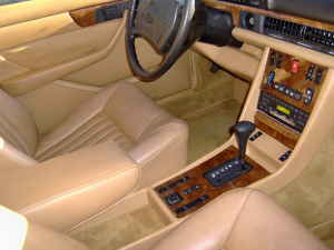 Name:  My Car Int.jpg Views: 87 Size:  7.5 KB