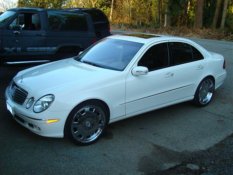 20 inch staggered chrome with toyo-my-car.jpg