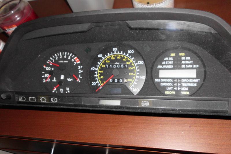 D Mercedes Reiserechner Travel Calculator Trip Computer My Trip Computer on Mercedes E320 Wiring Diagram