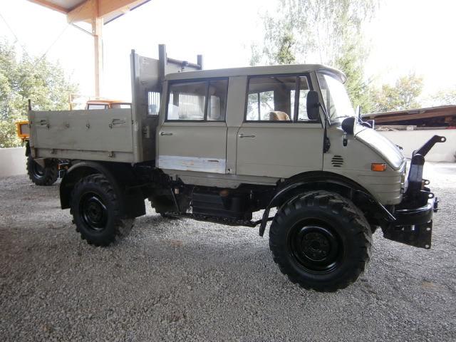 veritable mine d'or d'unimog en Alaska - Page 3 416666d1324558069t-new-mogger-416-doka-mymog