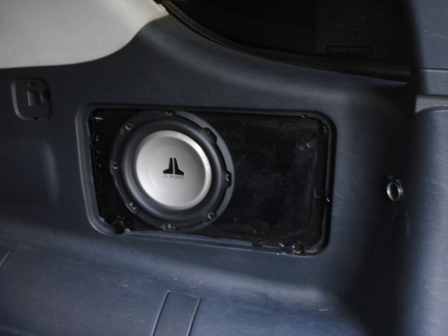 Mercedes Extended Warranty >> W163 retro audio system completed - Mercedes-Benz Forum