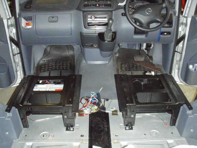 Vehicle Fuse Box Cover on