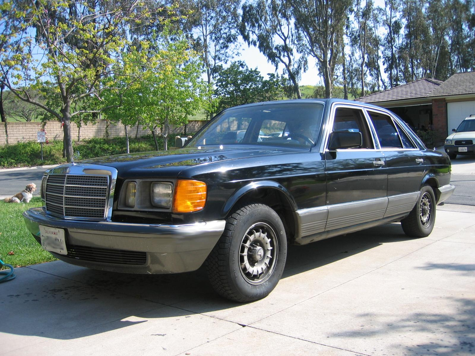 super low mercedes clean news yours sale mileage diesel benz for