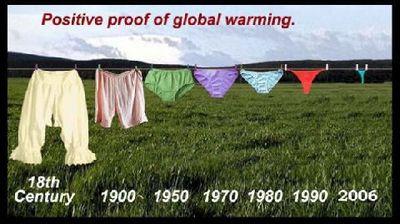 Name:  normal_Global-Warming.jpg Views: 62 Size:  25.2 KB