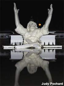 Name:  OHMONjesus_pochard  giant jesus.jpg Views: 41 Size:  7.7 KB