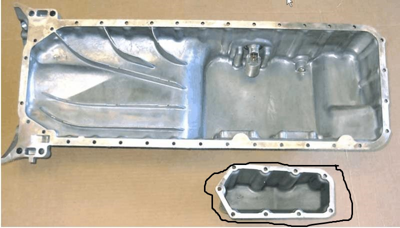 looking for an engine oil pan-oil-pan-cover.jpg