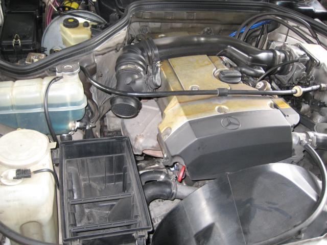 D Oil Pressure Sensor Failed Again Within Oil
