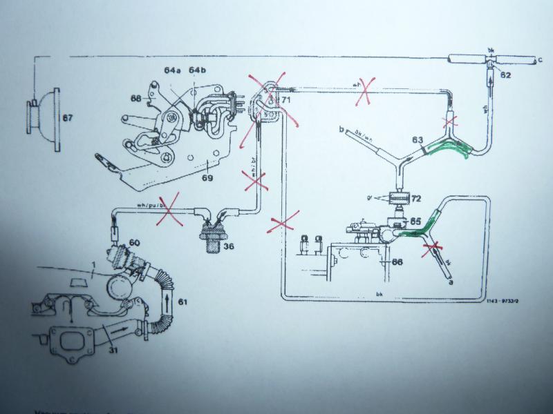386061d1310496896 1983 300cdt w123 om617 vacuum hoses p1000267 1983 300cdt (w123 om617) vacuum hoses mercedes benz forum om617 wiring diagram at soozxer.org