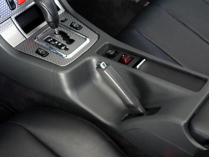 Remove Spray Paint From Car Interior