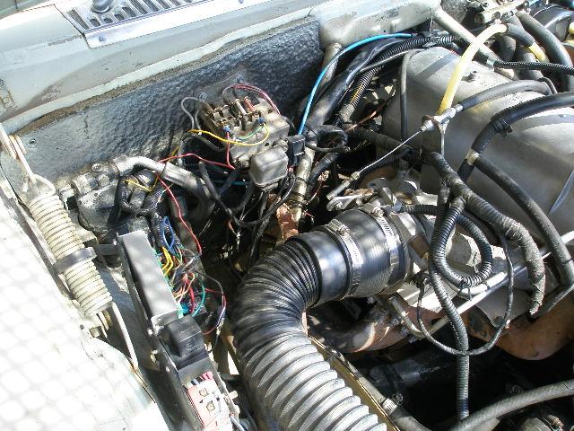 Modern EFI in the old Benz-p1010018.jpg