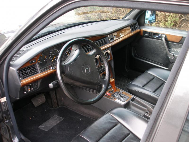 1993 Mercedes 190e 2.5 16 for sale-p1010038.jpg