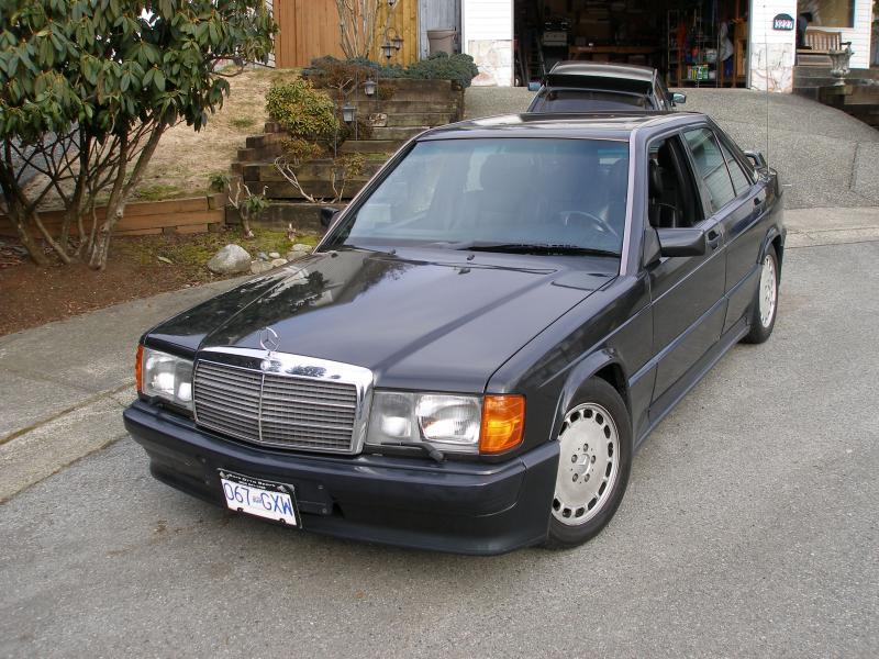 1993 Mercedes 190e 2.5 16 for sale-p1010039.jpg