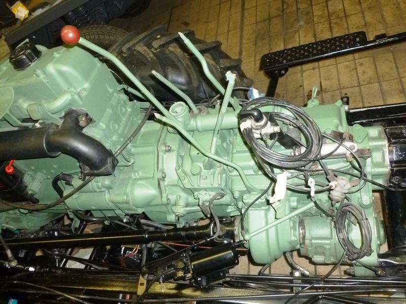 veritable mine d'or d'unimog en Alaska - Page 3 667978d1385744591t-416-doka-restoration-customization-p1010272