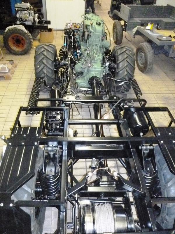 veritable mine d'or d'unimog en Alaska - Page 3 659050d1385157561t-416-doka-restoration-customization-p1010278