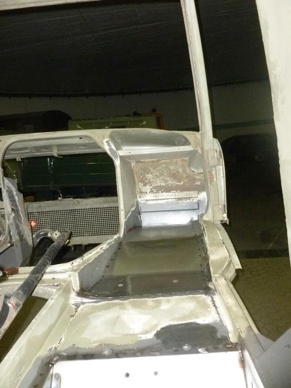 veritable mine d'or d'unimog en Alaska - Page 3 667994d1385744591t-416-doka-restoration-customization-p1010293
