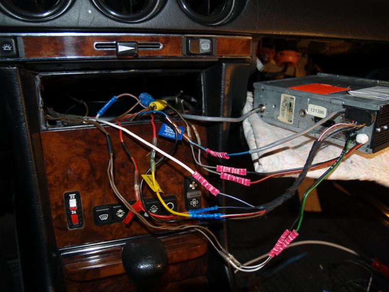 kenwood kdc 2022 manual related keywords suggestions kenwood kenwood car stereo wiring diagrams on kdc 222 diagram