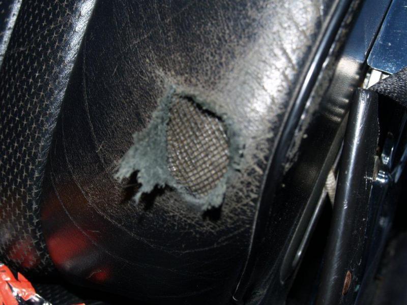 Shoe Repair Slc