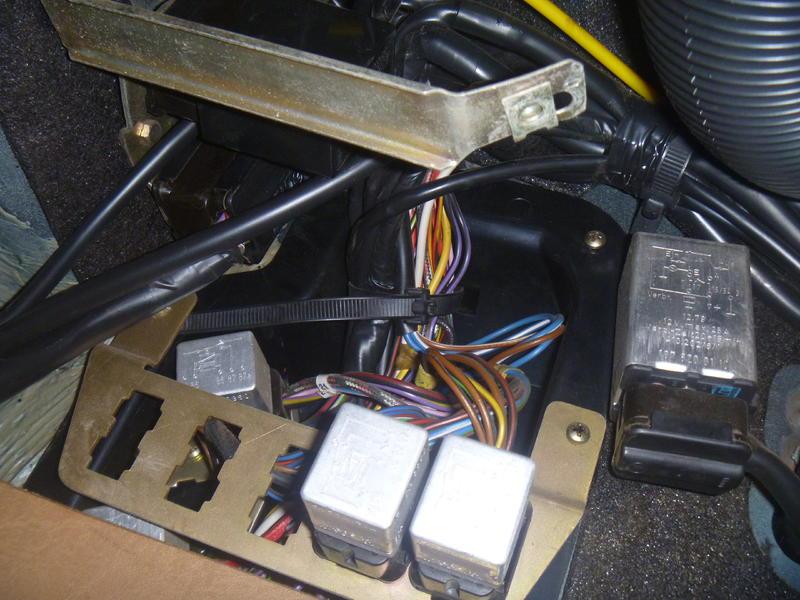 963145d1401161333 450 sl cruise control p1020168 450 sl cruise control mercedes benz forum  at bayanpartner.co