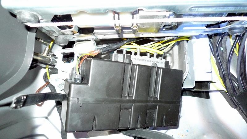 mercedes benz vacuum diagram location of r230 pse pump    mercedes       benz    forum  location of r230 pse pump    mercedes       benz    forum