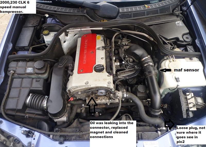 Mercedes Benz Bas Esp Warning Light ✓ The Mercedes Benz