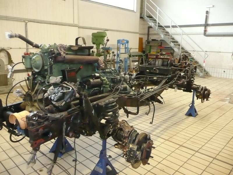 veritable mine d'or d'unimog en Alaska - Page 3 480960d1353794965t-416-doka-restoration-customization-p1030787