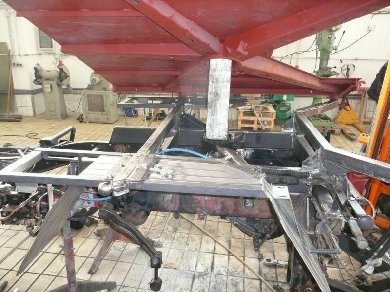 veritable mine d'or d'unimog en Alaska - Page 3 495577d1360737206t-416-doka-restoration-customization-p1030891