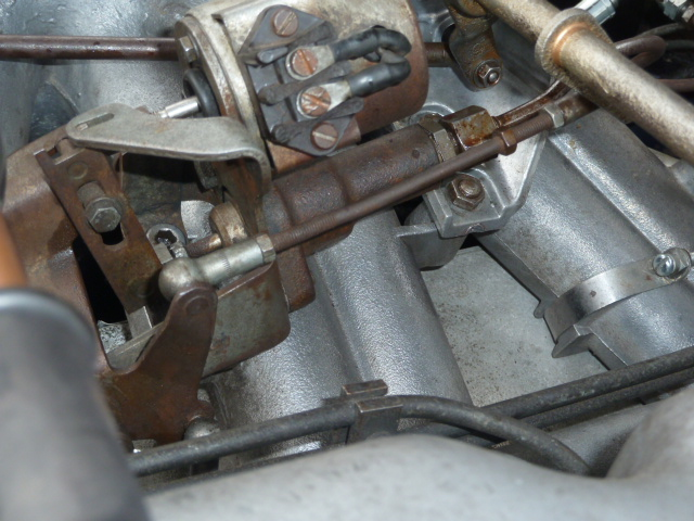 Power steering problems-p1040479.jpg