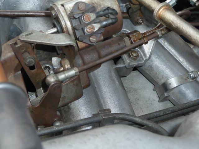 Power Steering Problems >> Power Steering Problems Mercedes Benz Forum