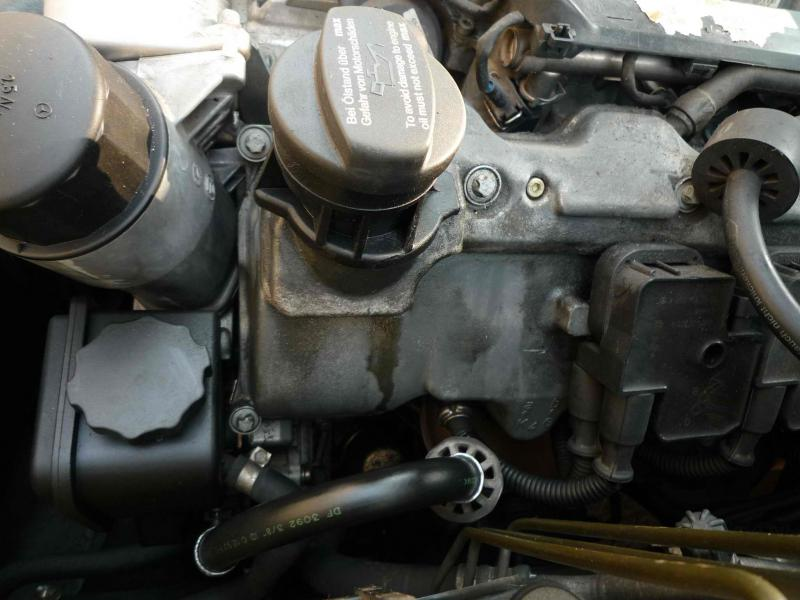 D Motor Mounts Glk Img as well  besides D Changing Spark Plugs W E Picture moreover D E Engine Oil Leaking P A as well D E Cdi Exhaust Restriction Reduction Img. on 1997 mercedes e320 starter