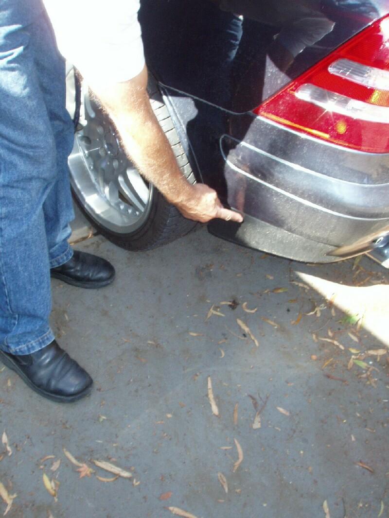 rear drain problem-p1220025.jpg